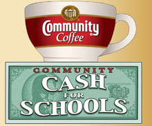 about_cash_for_schools
